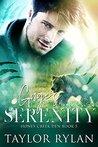 Gage's Serenity (Honey Creek Den #5)