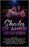 Shades Of AMBW: A...