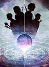 Pendulum Heroes (Pendulum Heroes #1)