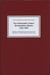 Two Nineteenth Century Hertfordshire Diaries 1822-1849
