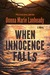 When Innocence Falls (Wills...