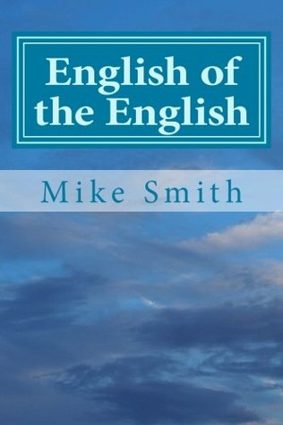 English of the English: Responses to the Tales of A.E.Coppard