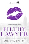Filthy Lawyer