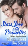 Stars, Love And Pirouettes (Dance 'n' Luv #3)