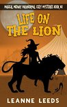 Life on the Lion