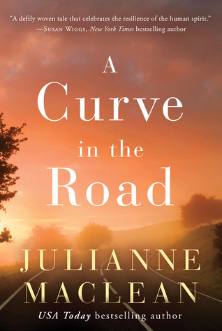 A Curve in the Roadl