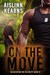 On the Move (Soldiering On #6)