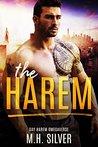 The Harem: Gay Ha...