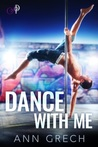 Dance with Me (Under the Uniform, #1)