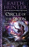 Circle of the Moon (Soulwood, #4)