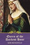 Queen of the Darkest Hour