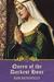 Queen of the Darkest Hour by Kim Rendfeld