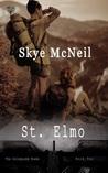 St. Elmo (The Collegiate Peaks, #2)