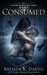 Consumed (Vampire Awakenings, Book 8) by Brenda K. Davies