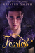 Fearless (The Deception Game, #3)