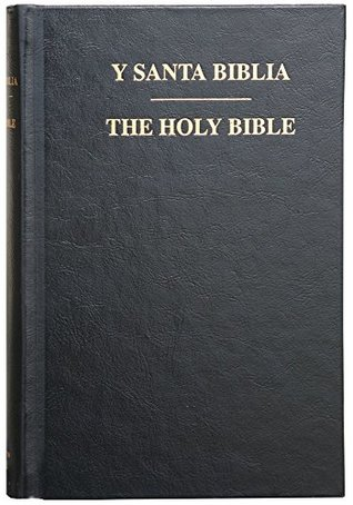 Y Santa Biblia - The Holy Bible
