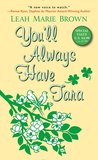 You'll Always Have Tara (Riches to Romance #2)