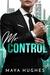 Mr. Control