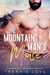 The Mountain Man's Muse