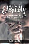 You, Me, & Eternity