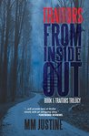 Traitors from Inside Out (Traitors Trilogy, #1)
