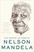 The Prison Letters of Nelson Mandela by Nelson Mandela