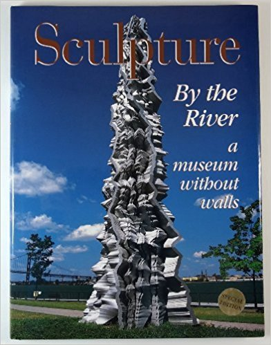 Sculpture By The River: A Museum Without Walls