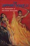 The Sapphire Goddess: The Fantasies of Nictzin Dyalhis