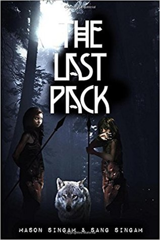 The Last Pack