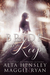 Bride to Keep by Alta Hensley