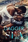 Dagger in the Sea