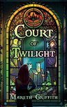 Court of Twilight