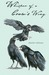 Whisper of a Crow's Wing by Majella Cullinane
