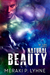 Natural Beauty (The Cubi #5)