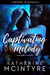 Captivating Melody (Discord's Desire, #1)