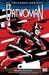 Batwoman, Vol. 2: Wonderland