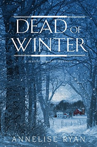 Lil Pingwing's Cozy Corner: Dead of Winter