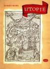 Lire des livres électroniques en ligne Utopie en français PDF iBook by Thomas More Translator: Bohumil Ryba