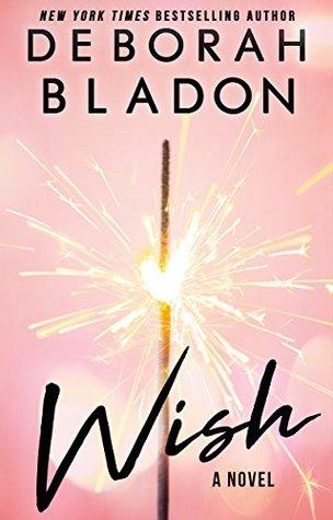 Deborah bladon goodreads giveaways