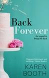Back Forever