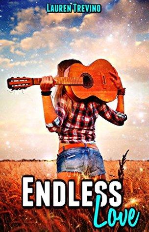 Endless-Love-Lauren-Trevino
