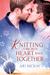 Knitting a Broken Heart Back Together