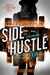 Side Hustle: Season One, Ep...