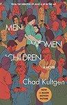 Men, Women, and Children