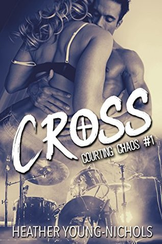 Cross-Courting-Chaos-Book-1-Heather-Young-Nichols
