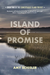 Island of Promise