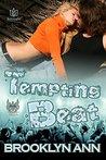 Tempting Beat (Hearts of Metal Book 6)
