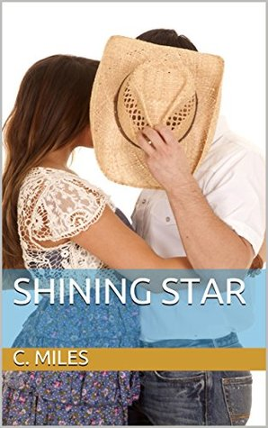 Shining-Star-C-Miles
