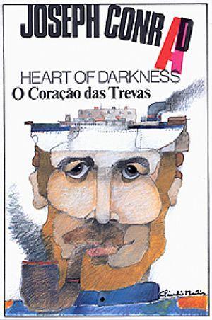O Coração das Trevas