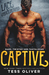 Captive by Tess Oliver